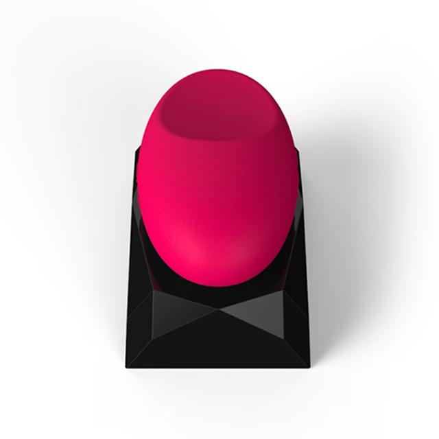 法国乐幕 PINK粉红